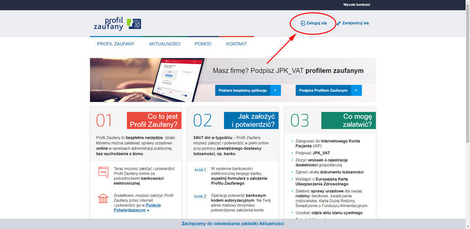 profil_zaufany_instrukcja
