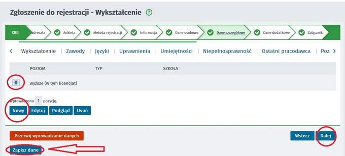 zrzut_ekranu_z_rejestracji_online