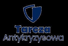 tarcza_antykryzysowa_logo