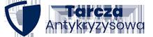tarcza_logo_male